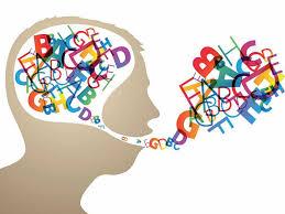 pronuncia corretta leggere ad alta voce