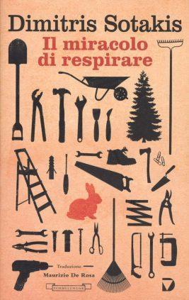 Aperte le iscrizioni al nuovo gruppo di lettura presso la biblioteca di Legnano