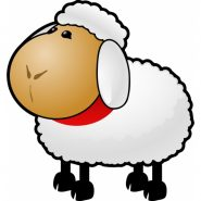Fiabe della buonanotte: Nerina, la pecorella solitaria